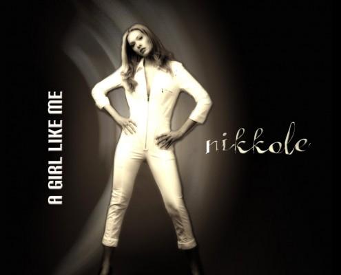Nikkole -A Girl Like Me