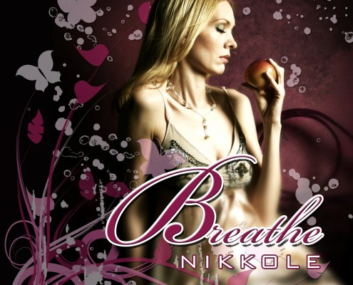 Nikkole - Breathe