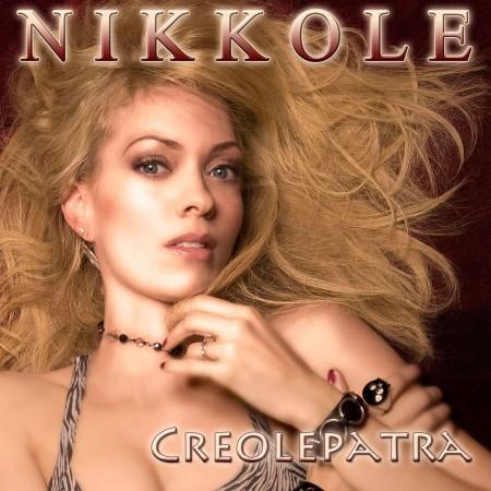 Nikkole - Creolepatra