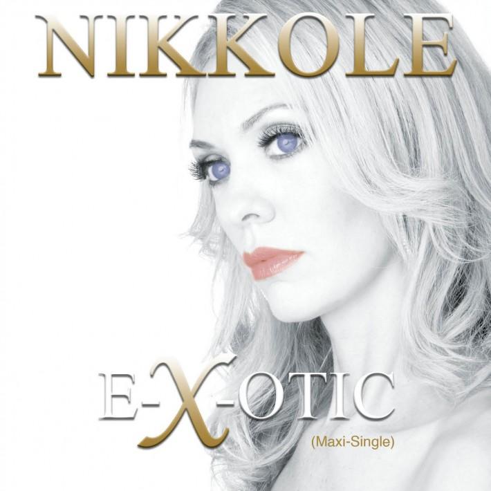 Nikkole - E-X-OTIC