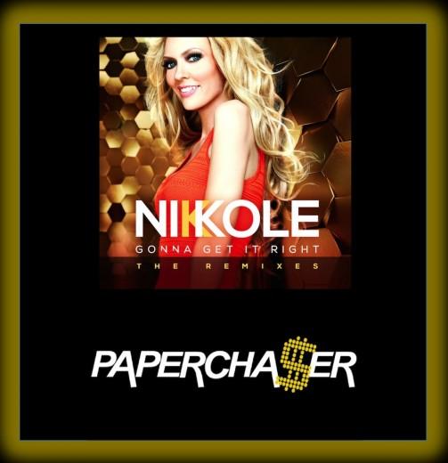 Nikkole - GGIR - Papercha$ser