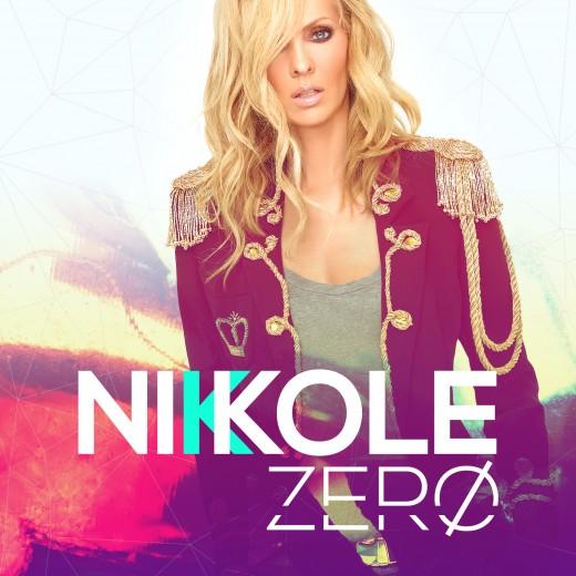 NIKKOLE-ZERO-SINGLE