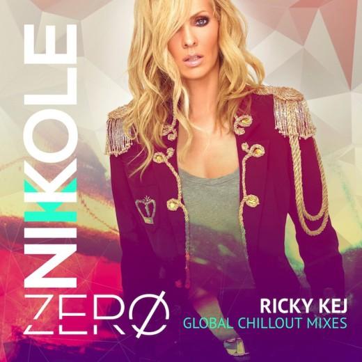 Nikkole - Zero - Ricky Kej Remixes